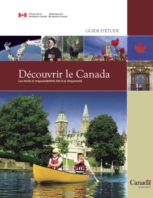 couverture-decouvrir-le-canada-les-droits-et-responsabilites-lies-a-la-citoyennete-