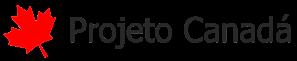LogoProjetoCanada